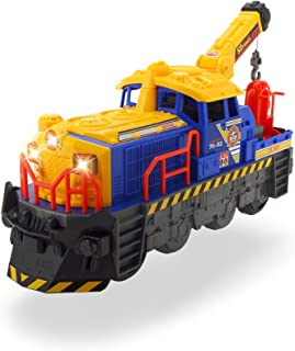 Best dickie toys train Reviews