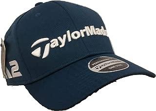 TaylorMade Men's 2017 M1 & M2 Tour Radar Adjustable Cap Mineral Blue