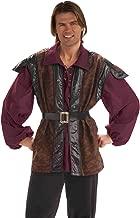 Forum Novelties Inc - Medieval Mercenary Adult Costume