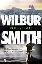 Roofvogels (Courtney Book 9)