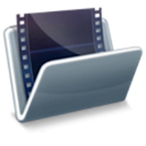 Automatic Divx Movie Collection