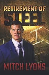 Retirement of Steel