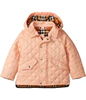 Burberry Kids - Ilana Quilt (Infant/Toddler)