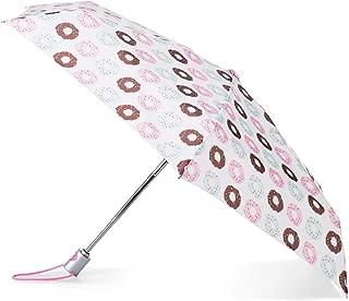 summer camp island 3 Custom Foldable Umbrella