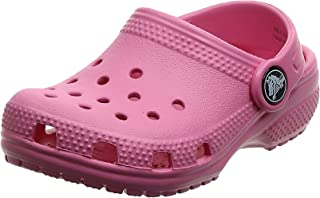 Crocs Unisex Classic_O Clog
