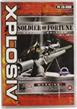 Best soldier of fortune special edition Reviews