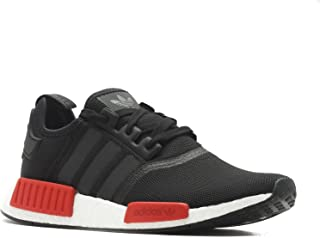 buy popular a1ff0 3132a adidas Originals Women s NMD R1 W