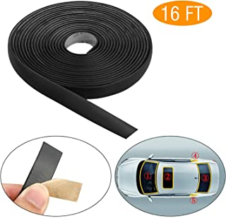 Best car window gasket replacement Reviews