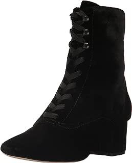 Joie Women's Yulia Fashion Boot