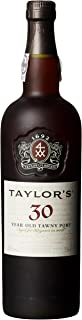 """Taylor""""s Port Tawny 30 Years Old, 1er Pack 1 x 750 ml"""