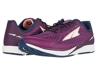 Altra Footwear Viho Women