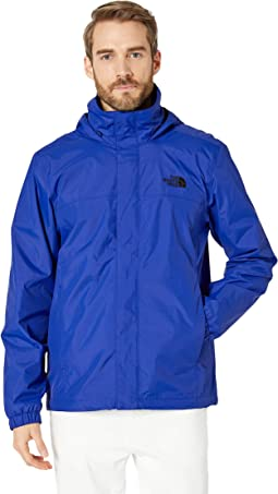 14045e380de3 The North Face. Resolve 2 Jacket.  89.95. 5Rated 5 stars5Rated 5 stars.  Aztec Blue