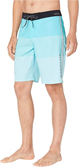 Board Shorts Inch OutseamFree Shipping 24 SzVGMpqU