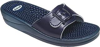 b2cf32c6b1c477 Amazon.fr : Scholl - Chaussures : Chaussures et Sacs