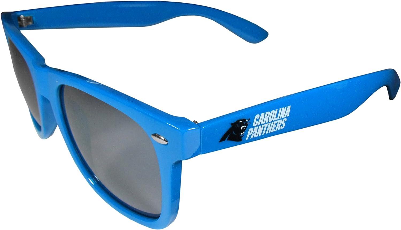 Fashion Siskiyou Sports Sunglasses Beachfarer Los Angeles Mall