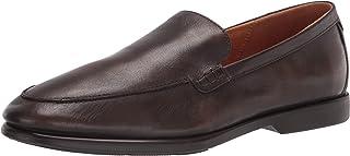 حذاء رياضي خفيف سهل الارتداء من ايكو للرجال