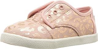 TOMS Kids' Paseo Sneaker