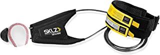 SKLZ Hit-A-Way Batting Swing Trainer for Baseball and Softball