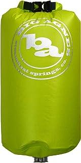 Best Big Agnes Pumphouse Ultra Multi-Use Sleeping Pad Pump Reviews