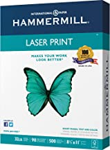 product image for HAM104646RM - Hammermill Laser Paper