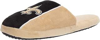 Best nfl saints slippers Reviews