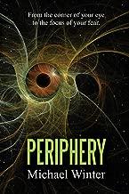 Periphery: A Tale of Cosmic Horror