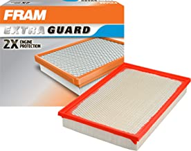 FRAM CA10328 Extra Guard Flexible Rectangular Panel Air Filter