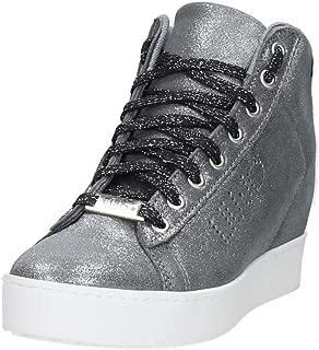 LIU JO Trainers Womens Grey