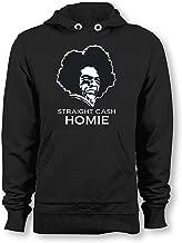 Randy Moss Straight Cash Homie Hoodie 1