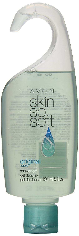 Sales for sale Skin So Soft Shower Gel Max 63% OFF Original 0F - 2 PACK