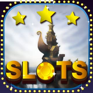 Viking Slots Free Play - Strike It Rich And Claim Your Fortune!