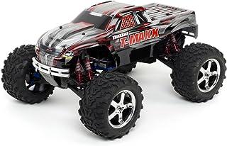 Traxxas T-Maxx 3.3 Monster Truck TRA49077-1