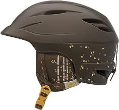 Giro Women's Sheer Snow Helmet