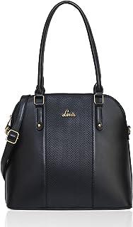Lavie Horse Women's Handbag