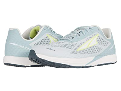 Altra Footwear Viho (Ice Flow Blue) Women