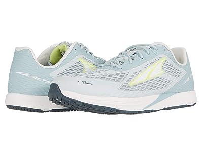 Altra Footwear Viho (Ice Flow Blue) Women