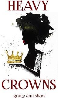 Heavy Crowns