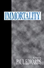 Immortality