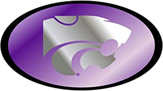 k state hitch cover