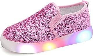 pink sparkle tap shoes