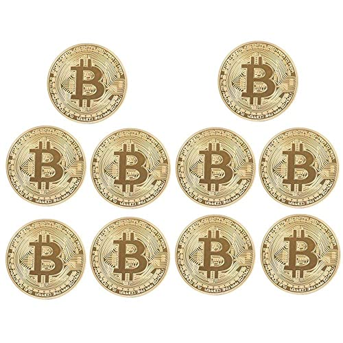 bitcoin gaming apps
