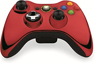 lighting modz controller