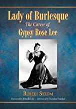 Best gypsy rose lee memoir Reviews
