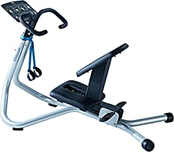 precor exercise equipment