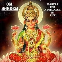shreem mantra mp3