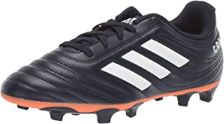 adidas Copa 19.4 Firm Ground