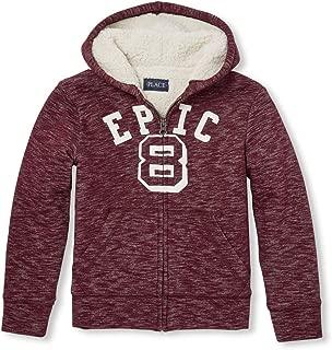 redwood hoodie