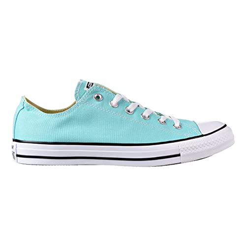 43bd58e7ac61 Converse Chuck Taylor All Star Core Ox