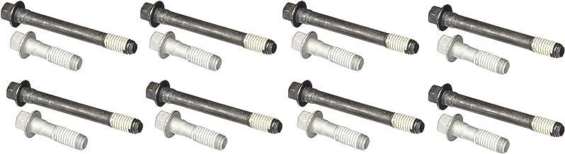 MAHLE Original GS33414 Engine Cylinder Head Bolt Set 1 Pack