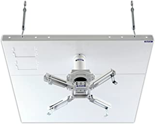 cheap suspended ceiling kits